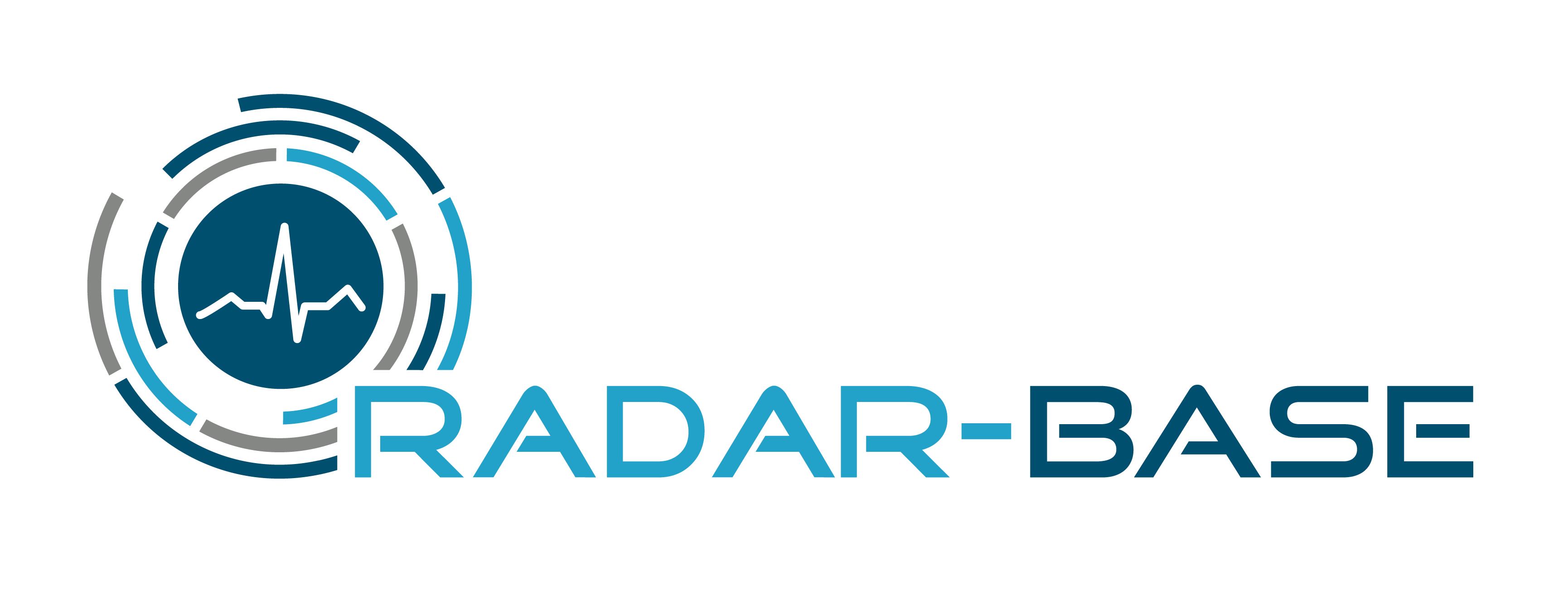 RADAR-base